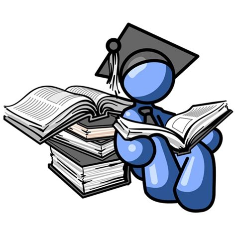 Introduction and background research proposal